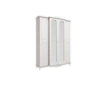 Шкаф для одежды Кантри