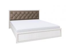 Кровать с настилом Габриэлла 06.15