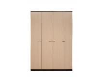 Шкаф для одежды 06.38 Смарт