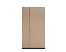 Шкаф для одежды 06.56 Смарт