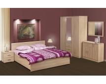 Спальня Фриз-2