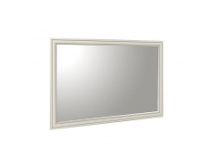 Зеркало Габриэлла 06.75