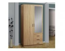 Шкаф комбинированный Фриз 06.290