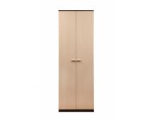 Шкаф для одежды 06.14 Смарт