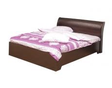 Кровать с откидным механизмом Мона