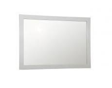 Зеркало 06.26 Мона