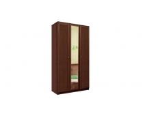 Шкаф для одежды Моника 06.56