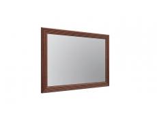 Зеркало навесное Моника