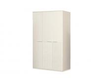 Шкаф для одежды 3 дв. Розалия 06.56