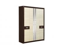 Шкаф для одежды Стелла 06.235