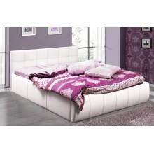 Как выбрать двуспальную кровать? Выбираем вместе с «Доброй Мебелью»