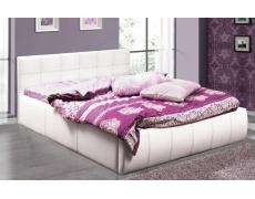 Кровать с подъемным механизмом Треви 2