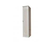 Шкаф для белья Нега-11