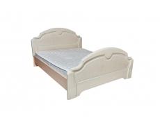 Кровать Нега-11