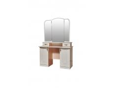 Туалетный стол Нега-11