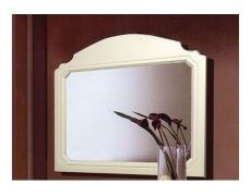 Зеркало Нега-11