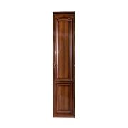 Шкаф для одежды угловой Нега-7