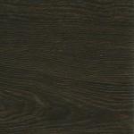 Дуб темный с позолотой 028АБ