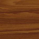 Темное дерево глянец 1392