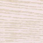 Патина белое золото 30011