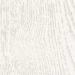 Патина белое дерево 30080