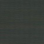 Венге темный 5015