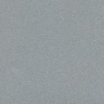 Титан металлик глянец 578