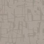 Данго гламур 7512-15
