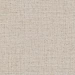 Серый текстиль 910003-68