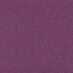 Фиолетовый металлик 9504