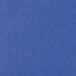 Голубой металлик 9508