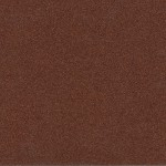 Горчичный металлик 9532