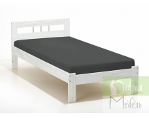 Кровать Риана 1