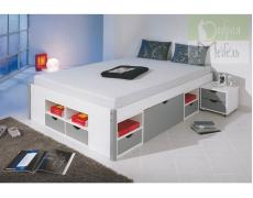 Кровать Риана 10