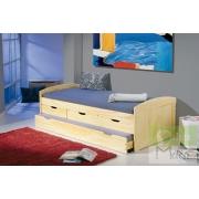 Кровать Риана 11