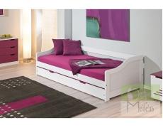 Кровать Риана 12