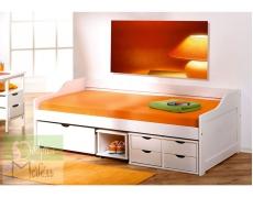 Кровать Риана 13