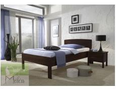 Кровать Риана 14