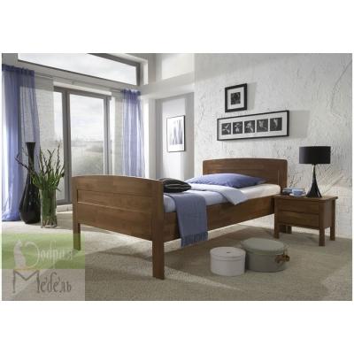 Кровать Риана 15