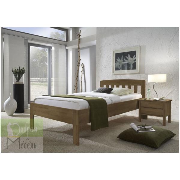 Кровать Риана 16