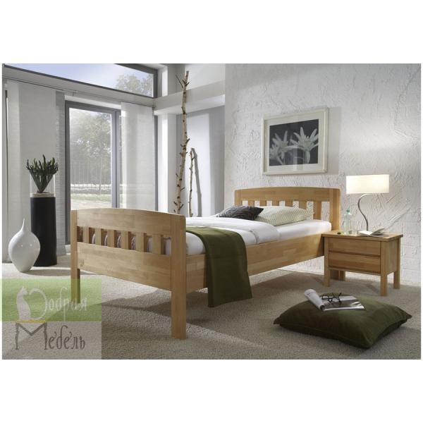 Кровать Риана 17