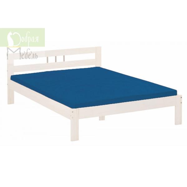 Кровать Риана 18