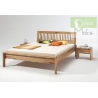 Кровать Риана 2
