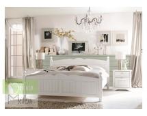 Кровать Риана 3