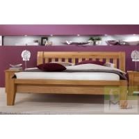 Кровать Риана 6