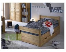 Кровать Риана 7