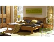 Кровать Риана 8