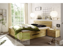 Кровать Риана 9