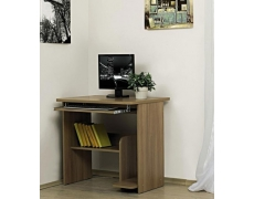 Стол для компьютера СК 01.06