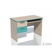 Стол для компьютера Рико НМ 009.19-05